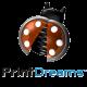 PrintDreams