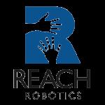 Reach Robotics