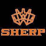 Sherp