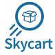 Skycart