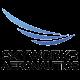 Skyworks Aeronautics