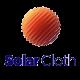 Solar Cloth