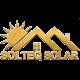 SolteQ Solar