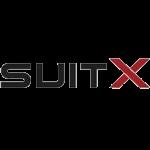 SuitX