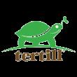 Tertill Corporation