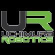 Uchimura Robotics LLC