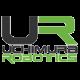 Uchimura Robotics