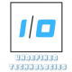 Undefined Technologies