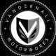 Vanderhall Motor Works