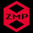 ZMP Inc