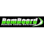 BomBoard LLC