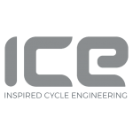 Ice inspired cycle engineering