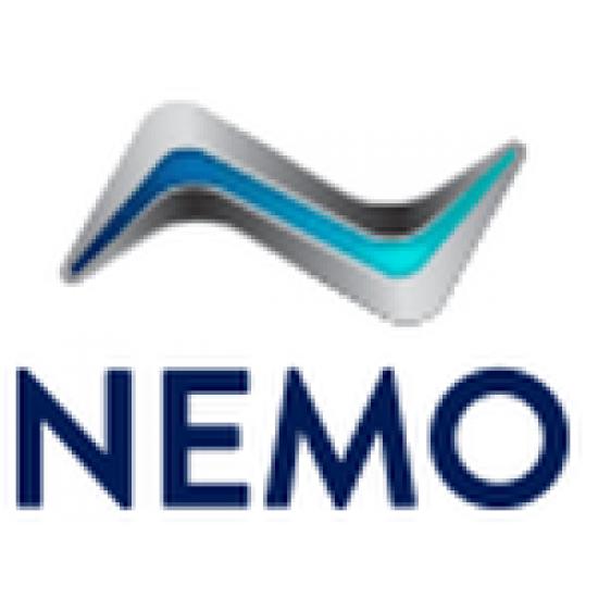 Nemo Submarine