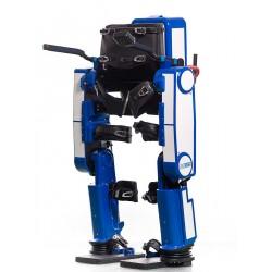 Rehabilitation exoskeleton ExoLite