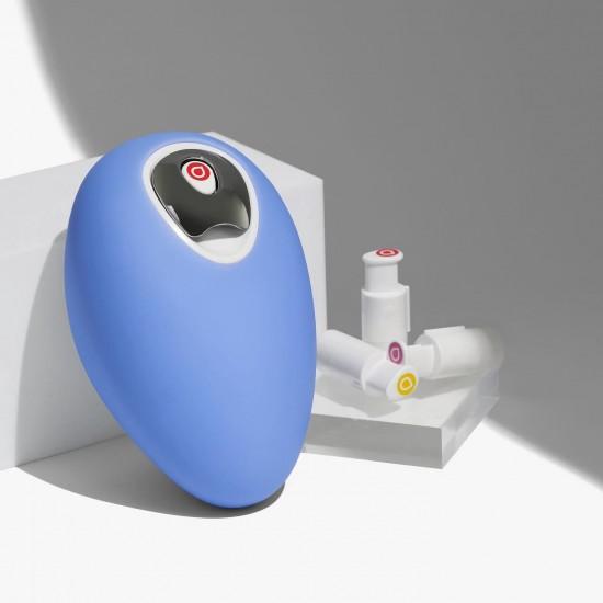 Droplette Skin Nebulizer