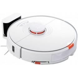 Roborock S7 Vacuum Robot Vacuum Cleaner