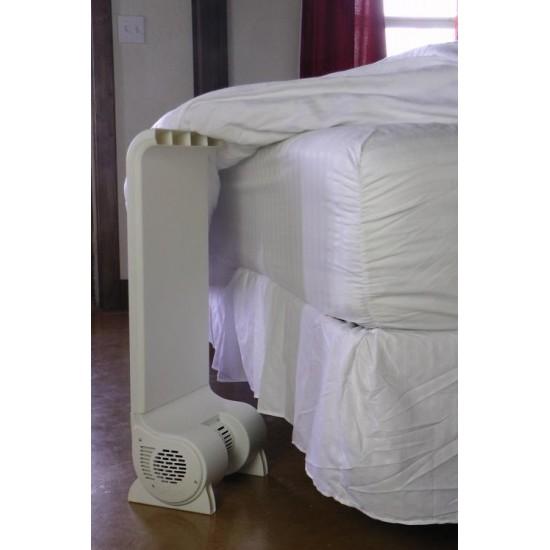 Cool Sleep BFan bed fan