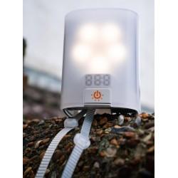NowLight lamp