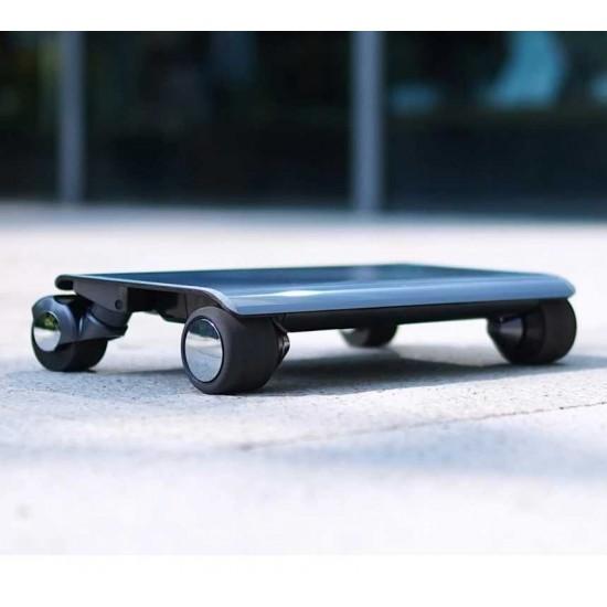 Walkcar electric skate