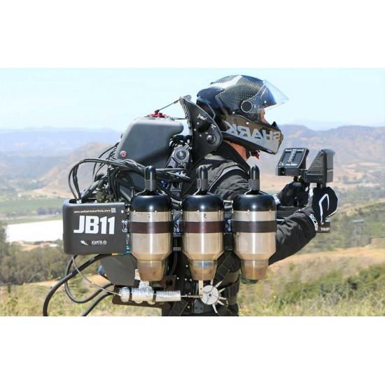 Jetpack JB-11